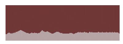 "jesma logo — БФ ""Александра"""