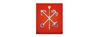 """komitet po soc logo — БФ """"Александра"""""""