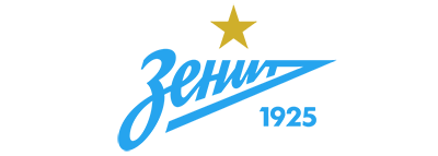 """zenit logo — БФ """"Александра"""""""