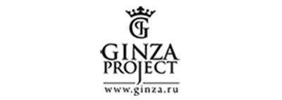 "ginza partner — БФ ""Александра"""